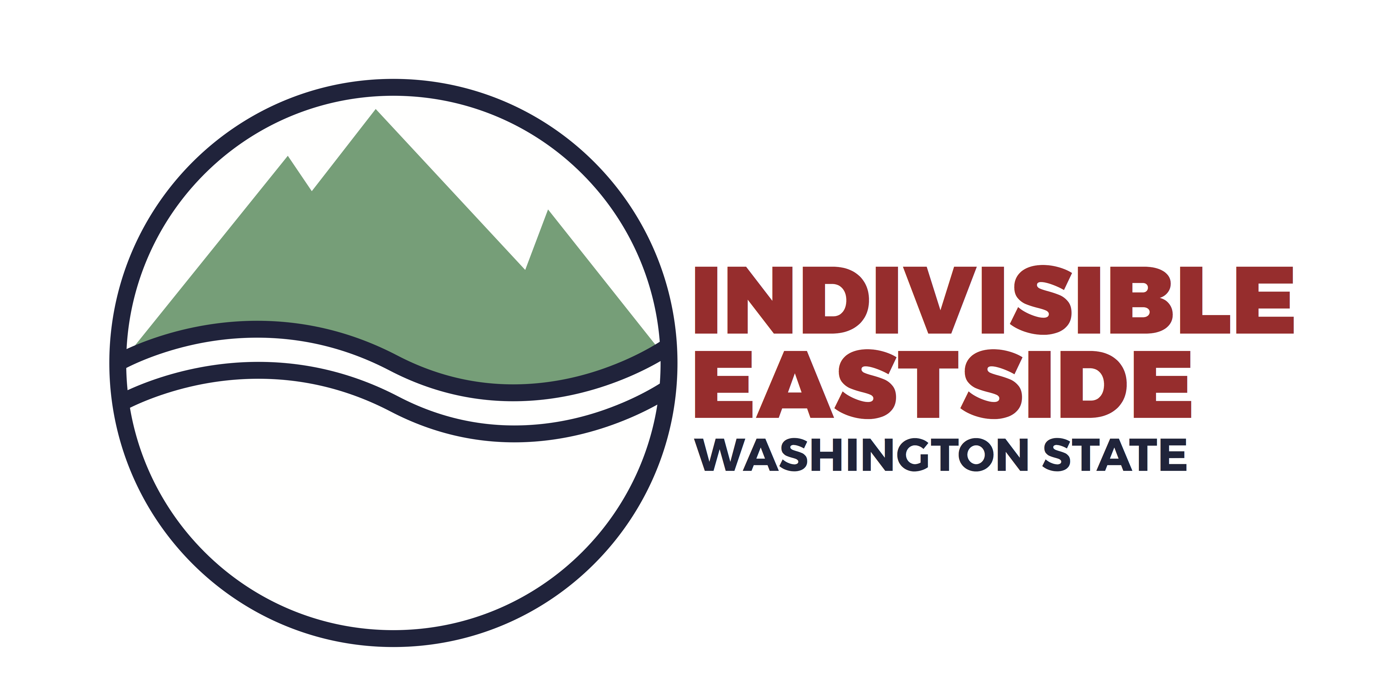 Indivisible Eastside